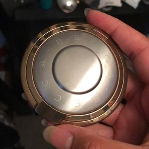 Becca Cosmetics Highlighter GOLD LAVA